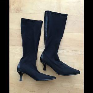 Vaneli Boots size 8